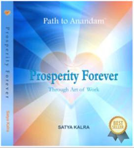 Prosperity-new_clip_image002