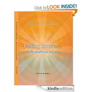 lasting-forever-kindle