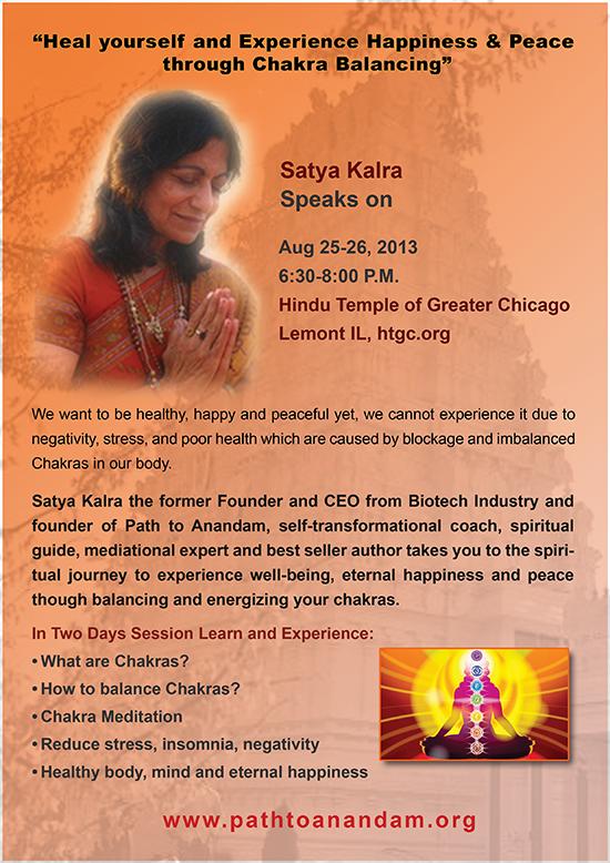 chakra-balancing-event